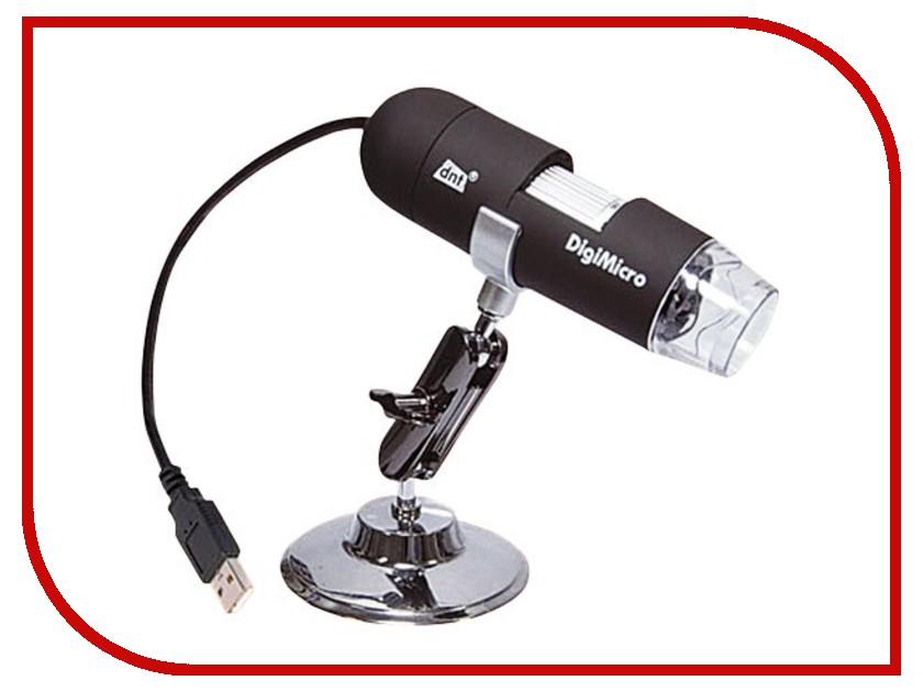 Микроскоп DigiMicro 2.0