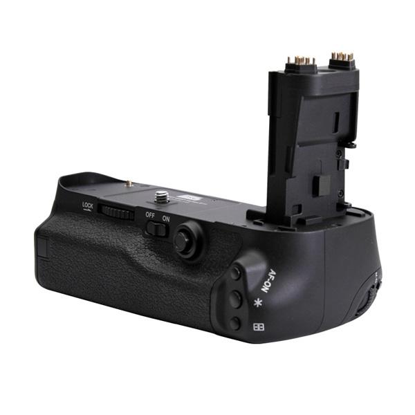Батарейный блок Phottix BG-5DIII для Canon 5D Mark III 33437