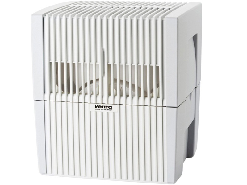 Климатический комплекс Venta LW 15 White