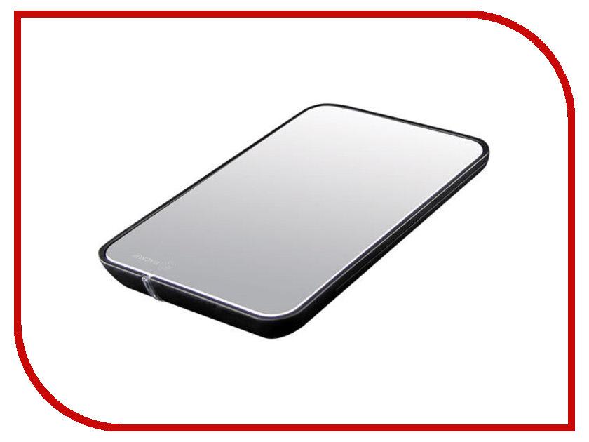 Аксессуар AgeStar SUB2A8 Silver