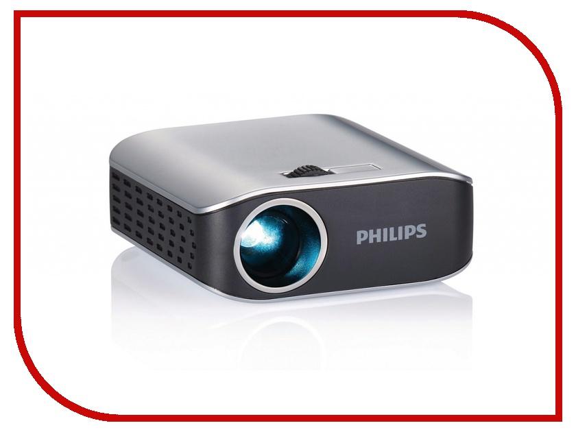 Проектор Philips PPX-2055