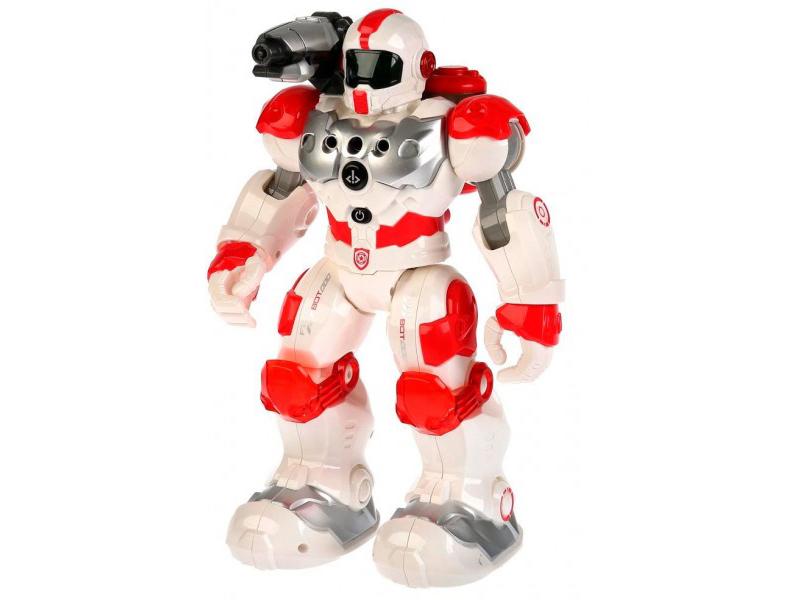 Робот Zhorya Альф ZYA-A2747