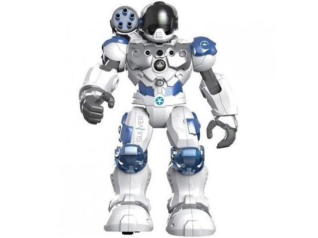 Робот Zhorya Альф ZYA-A2750
