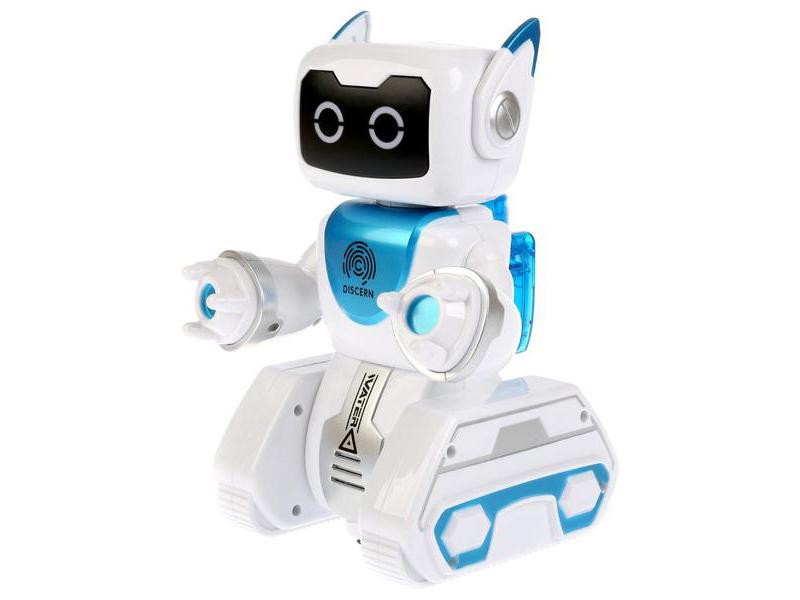 Робот Zhorya Вольт ZYA-A2751