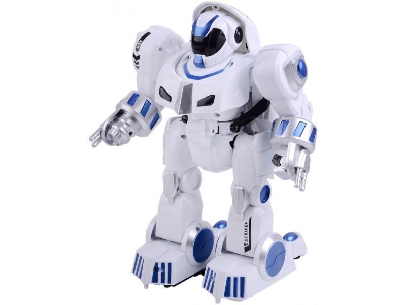 Робот Zhorya Смарти ZYB-B2842