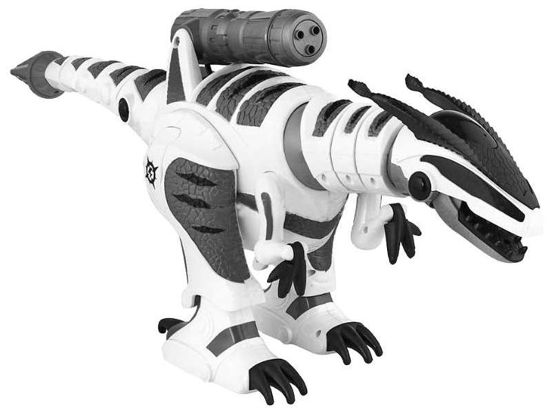 Робот Zhorya Динозавр Тирекс ZYB-B2855