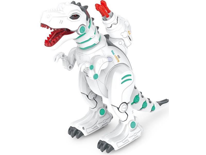 Робот Zhorya Динозавр ZYB-B2981