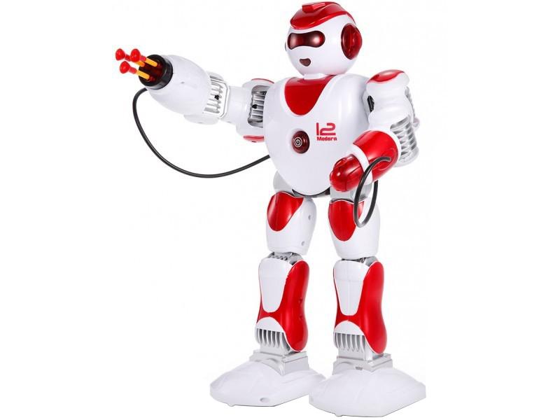 Робот Zhorya Зет Альфа ZYA-A2739-2