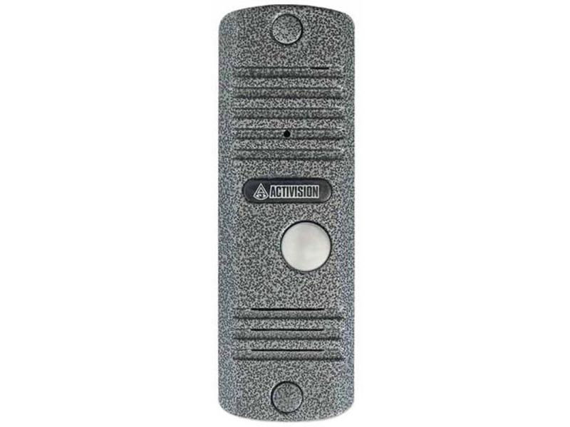 Вызывная панель Activision AVC-305 NTSC Silver Antique