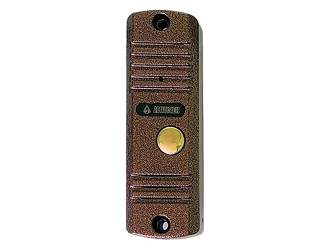 Вызывная панель Activision AVC-305 NTSC Copper