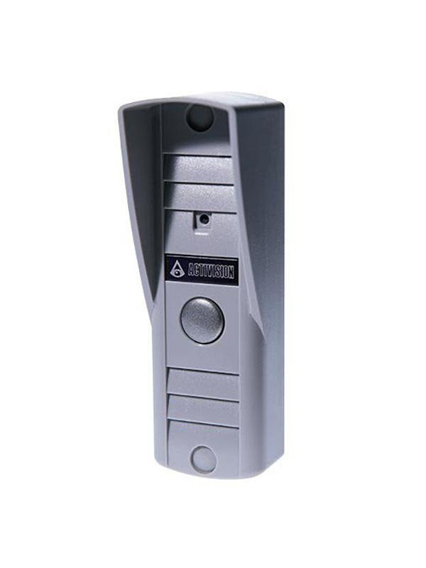 Вызывная панель Activision AVP-505 PAL Light Grey