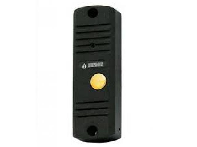 Вызывная панель Activision AVC-105 Black