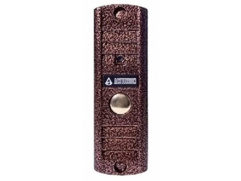 Вызывная панель Activision AVP-508 PAL Copper