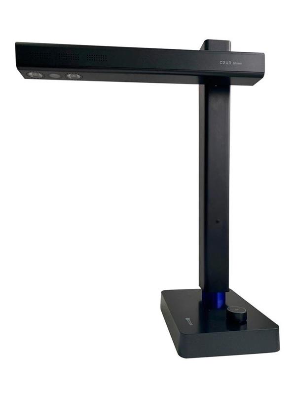 Документ-камера Czur Shine 800 Pro Black