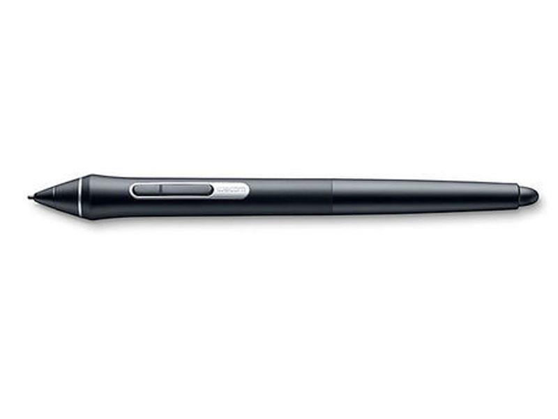 Стилус Wacom Pro Pen 2 KP504E для Intuos Pro/Cintiq Pro/MobileStudio
