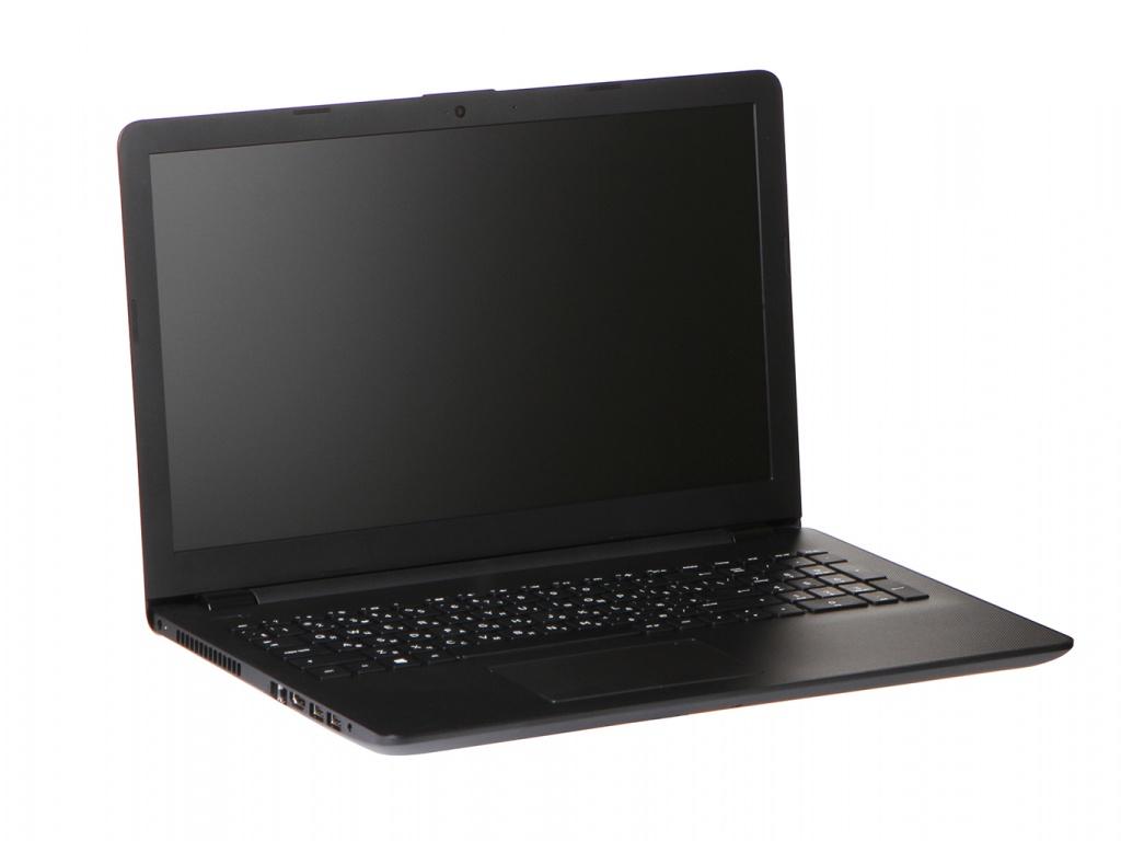 Ноутбук HP 15-rb075ur/s Black 7VS70EA (AMD A4-9120 2.2 GHz/4096Mb/128Gb SSD/AMD Radeon R3/Wi-Fi/Bluetooth/Cam/15.6/1920x1080/Windows 10 Home 64-bit) ноутбук hp 15 db0174ur scarlet red 4mr67ea amd ryzen 5 2500u 2 0 ghz 4096mb 1000gb amd radeon vega 8 wi fi bluetooth cam 15 6 1920x1080 windows 10 home 64 bit