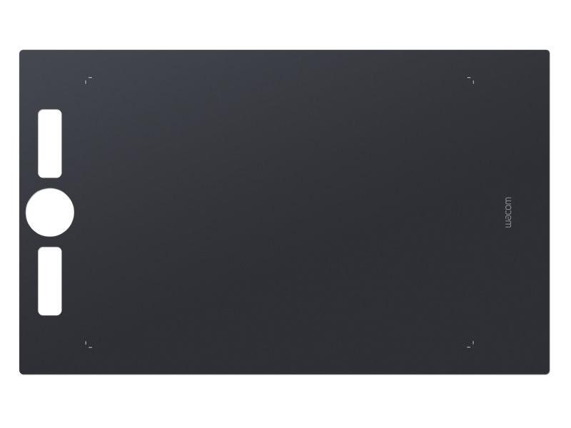 Защитная пленка Wacom Texture Sheet M Rough ACK-122213 для Intuos Pro