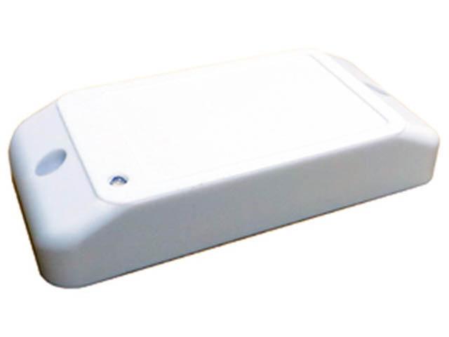 Считыватель AccordTec PR-105 White