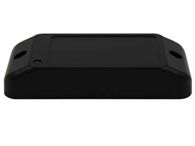 Считыватель AccordTec PR-105 Black