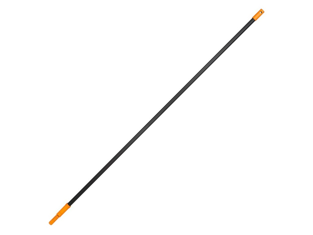 Лопата Fiskars Solid Черенок 1014913 / 135001