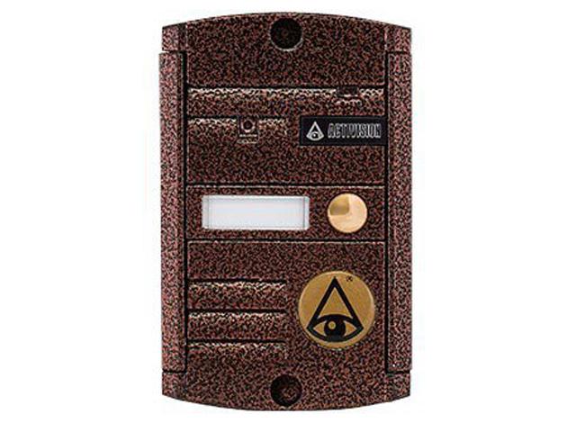 Вызывная панель Activision AVP-451 PAL Copper