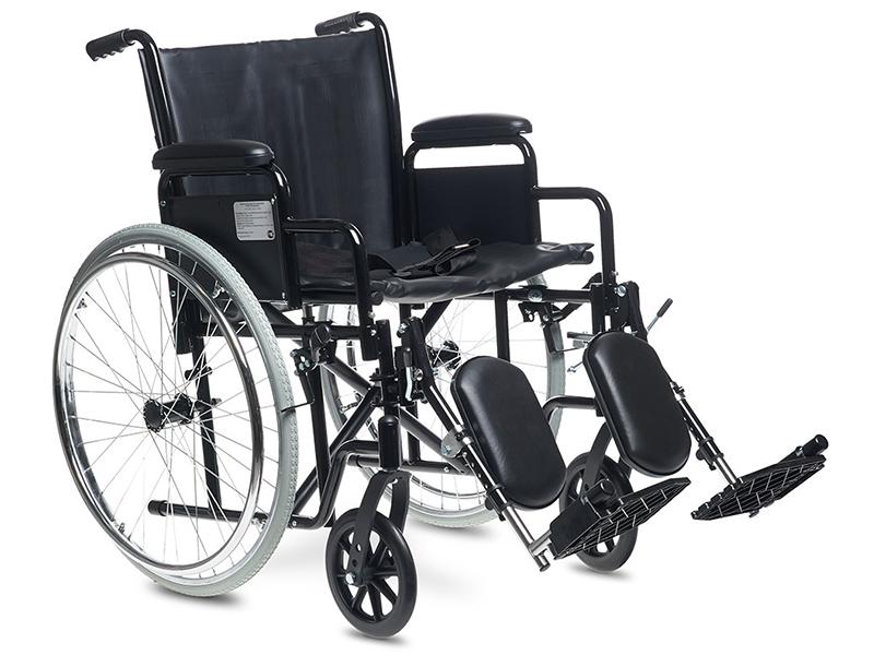 Кресло-коляска Armed H 002 1007301