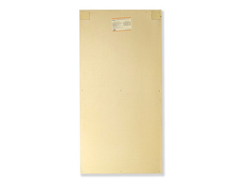 Теплый пол HotPanel Electric Heating Panel 850х600mm