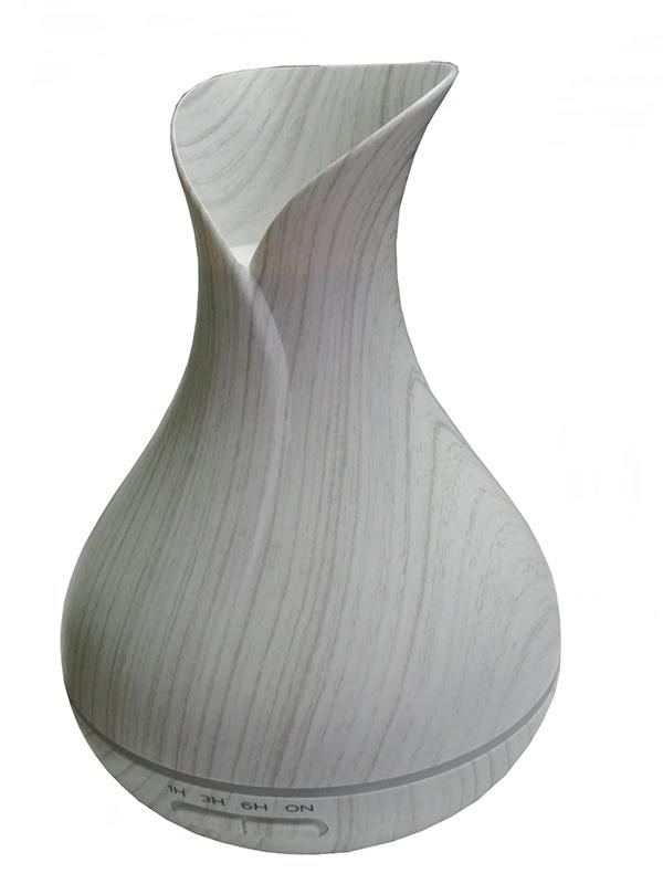 Увлажнитель ZDK R55 White Wood