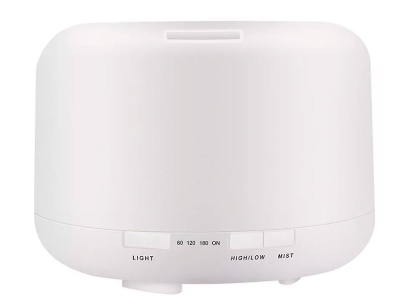 Увлажнитель ZDK Aroma Air 5 White