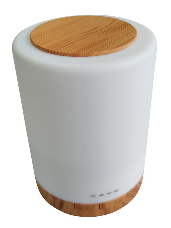 Увлажнитель ZDK Combo Light Wood