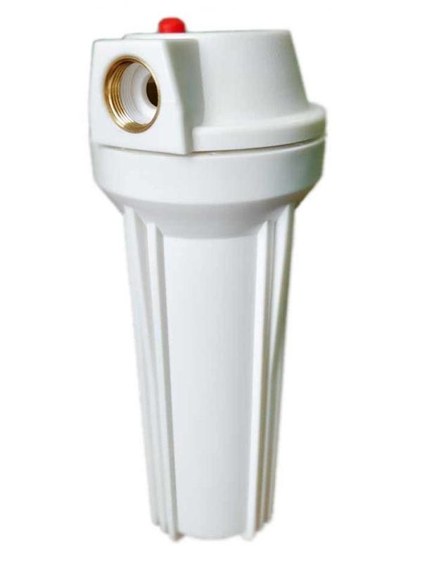 Фильтр для воды ITA Filter ITA-12-1/2 F20112-1/2