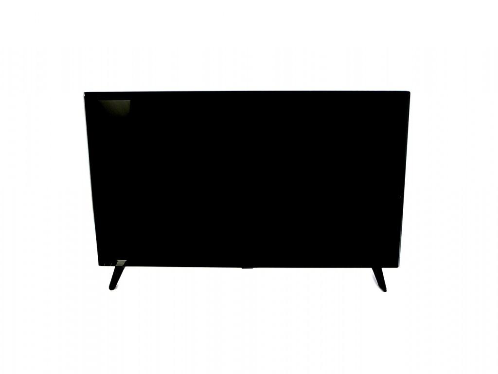 Телевизор LG 32LM570B Выгодный набор + серт. 200Р!!!
