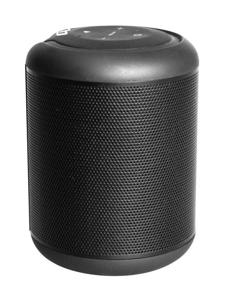 Колонка DIGMA S-16 Black