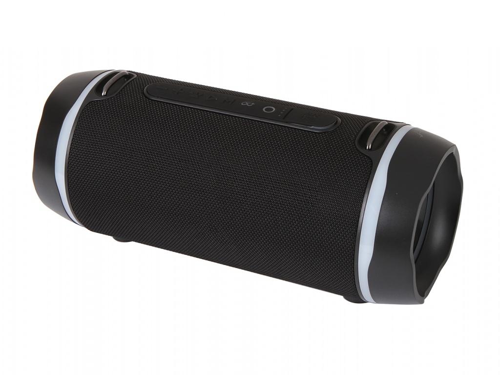 Колонка Digma S-39 Black