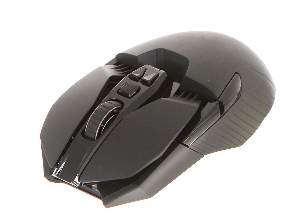 Мышь Logitech G903 Hero 910-005672