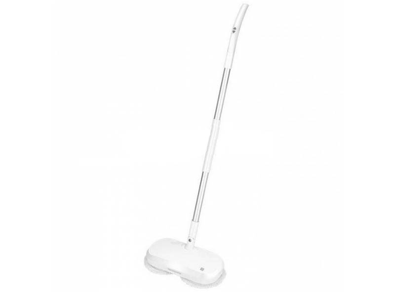 Паровая швабра Xiaomi Dreame Cordless Spray Spin Mop MRO3