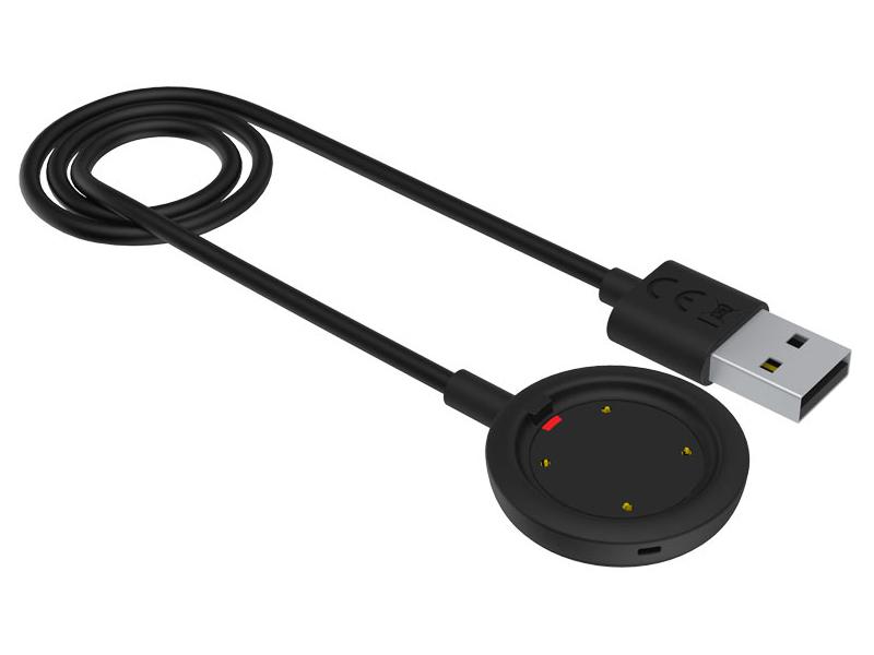 Аксессуар Кабель для зарядки Polar Cable Vantage 91070106