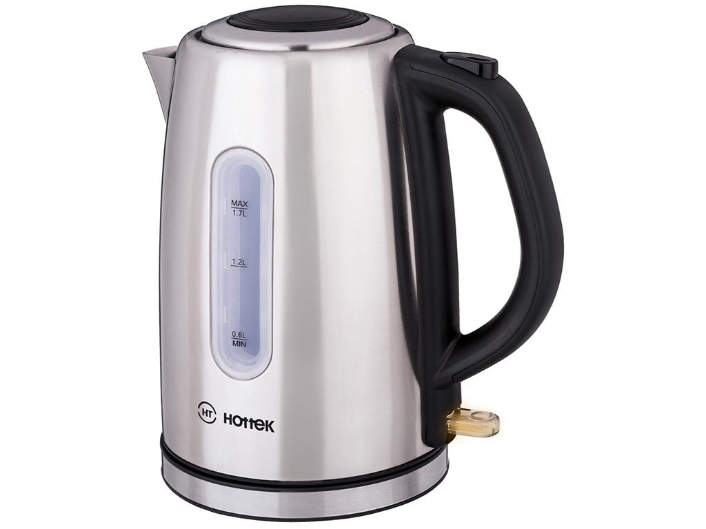 Чайник Hottek HT-960-012 все цены