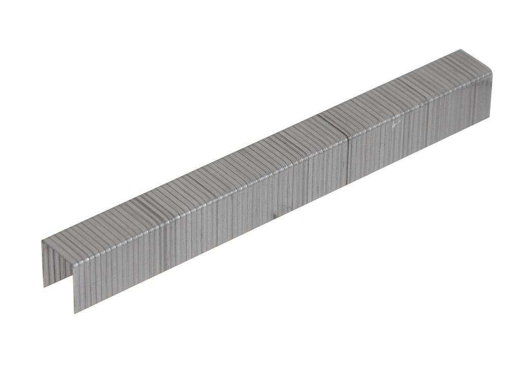 Скобы Rapid Proline 12mm тип 140 5000шт Green 31755-140-12-5000
