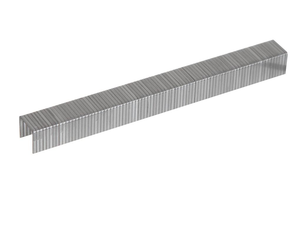 Скобы Rapid Proline 10mm тип 140 5000шт Green 31755-140-10-5000