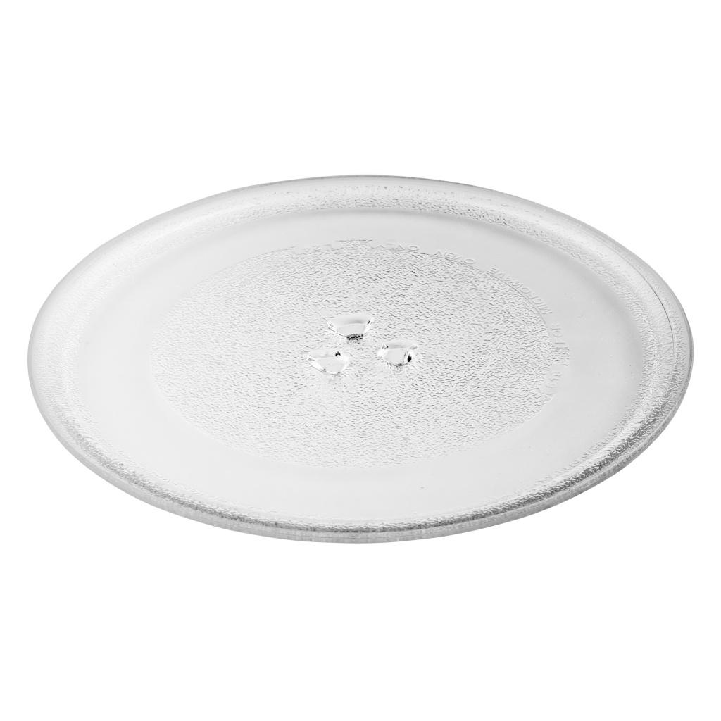 Аксессуар Тарелка для СВЧ Onkron KOR-610S 25.5cm для Daewoo