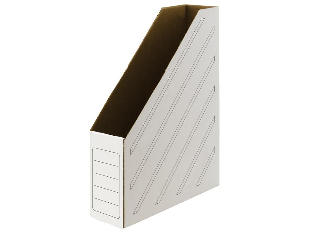 Накопитель-лоток OfficeSpace White 158551