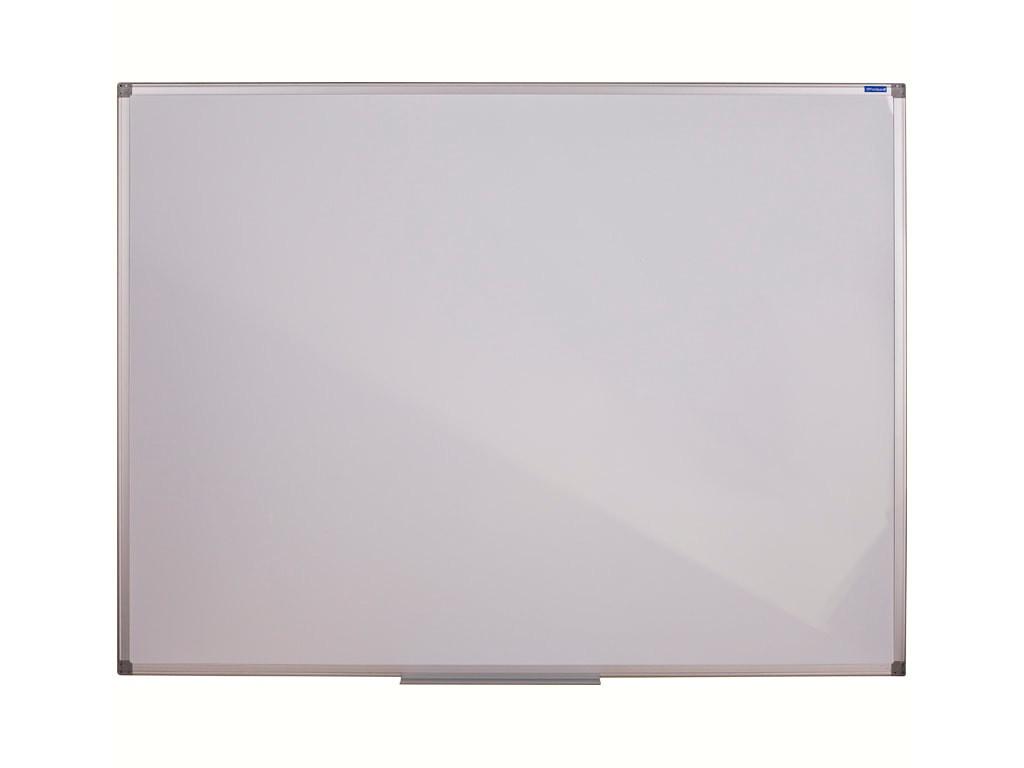 Доска магнитно-маркерная OfficeSpace 90x120cm WBS_9308
