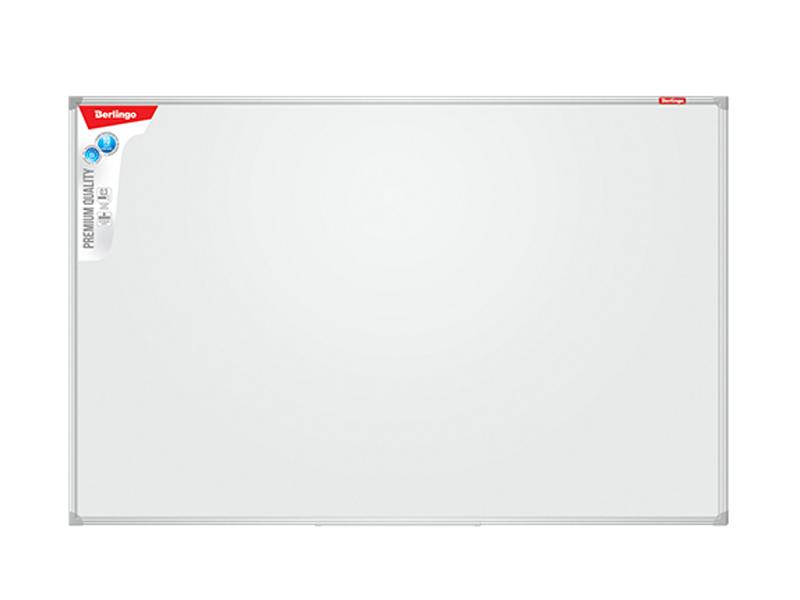 Фото - Доска магнитно-маркерная Berlingo Premium 60x90cm SDm_07030 доска магнитно маркерная brauberg 60x90cm 236863