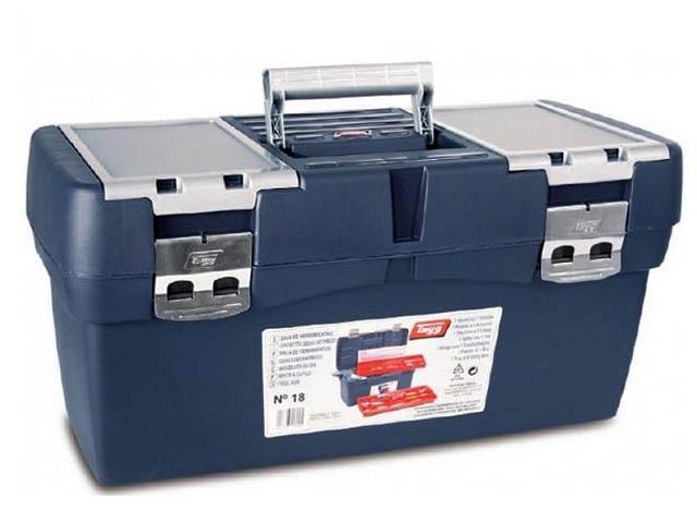 Ящик для инструментов Tayg 580x290x290mm 118005