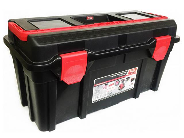 Ящик для инструментов Tayg 480x258x255mm 133008