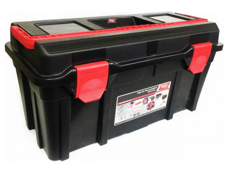 Ящик для инструментов Tayg 580x285x290mm 134005