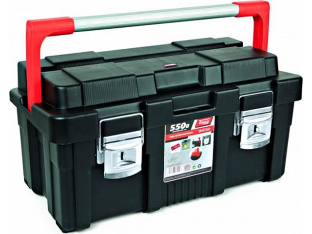 Ящик для инструментов Tayg 550-В 550x300x275mm 170003 фото