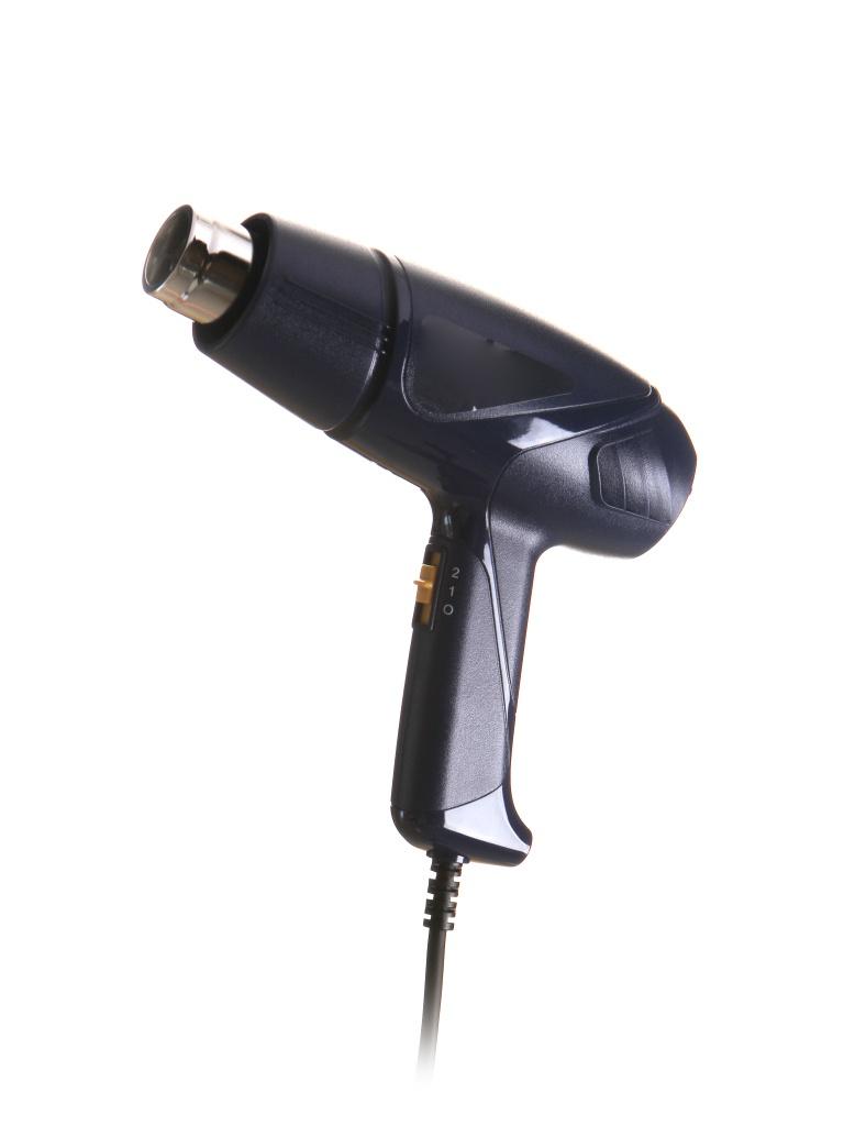 Строительный фен Rapid Thermal 1600 24359800
