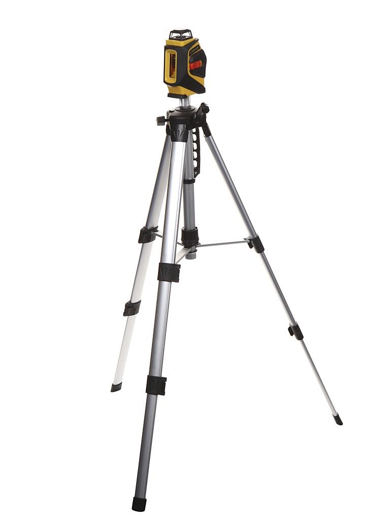 Нивелир Stayer SL360-2 34962-2